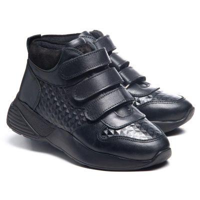 Ботинки 1001