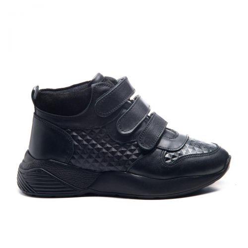 Ботинки 1001   Детская обувь 18,6 см оптом и дропшиппинг