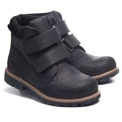 Ботинки для мальчиков 1004