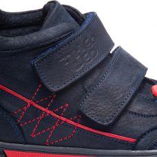 Ботинки для мальчиков 1007