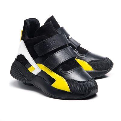 Ботинки 1013