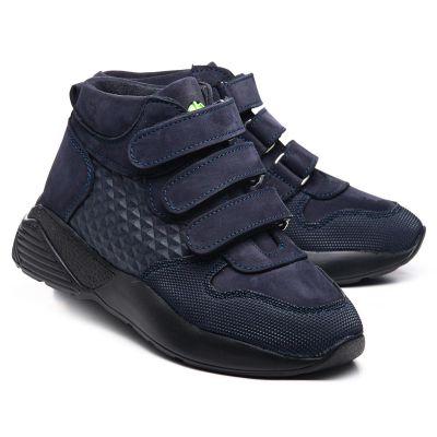 Ботинки 1016