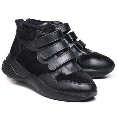 Ботинки 1021