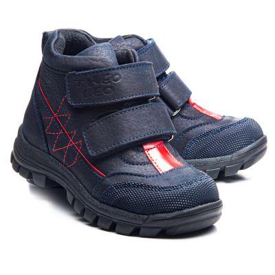 Ботинки для мальчиков 1024