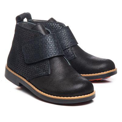 Ботинки для девочек 1026
