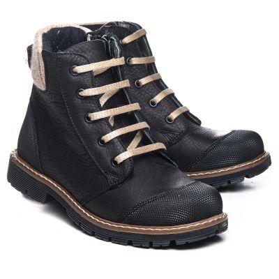 Ботинки 1028