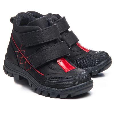 Ботинки для мальчиков 1036