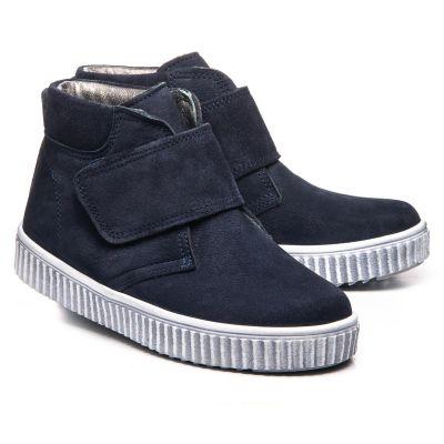 Ботинки для мальчиков 1049