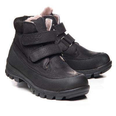 Зимние ботинки для мальчиков 1065