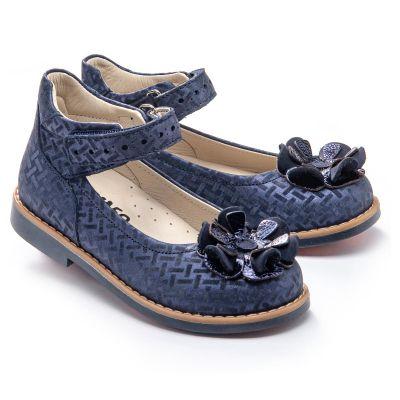 Туфли для девочек 1078