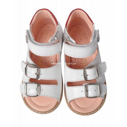 Босоножки 108   Детская обувь 16,1 см оптом и дропшиппинг