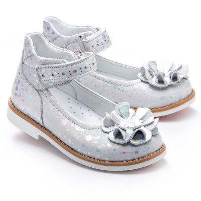 Туфли для девочек 1080