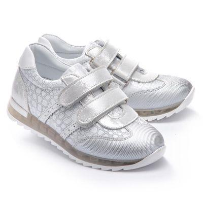 Кроссовки для девочек 1081