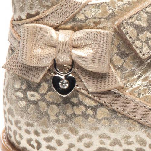 Босоножки для девочки  1085 | Детская обувь 18 см оптом и дропшиппинг
