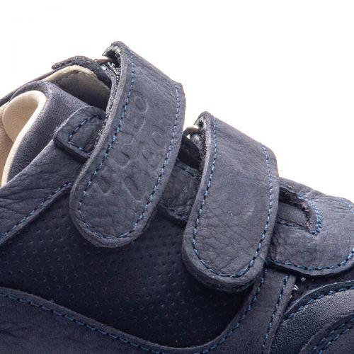 Кроссовки 1086   Школьная детская обувь оптом и дропшиппинг