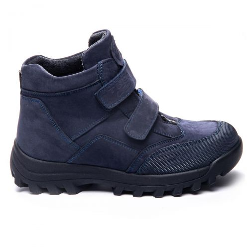 Ботинки для мальчиков 1088 | Детская обувь 25,7 см оптом и дропшиппинг