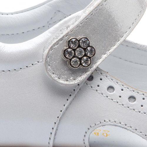 Босоножки для девочки 1090 | Детская обувь 18 см оптом и дропшиппинг