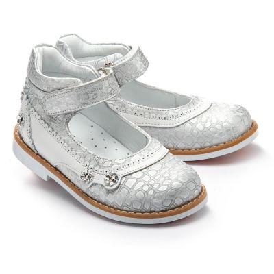 Туфли для девочек 1092