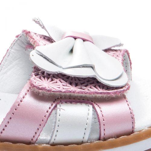 Босоножки для девочки 1097 | Детская обувь 18,8 см оптом и дропшиппинг
