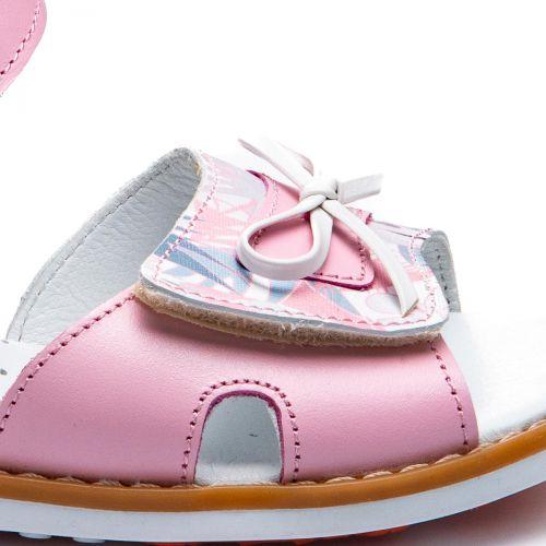 Босоножки для девочки 1099 | Детская обувь 18,8 см оптом и дропшиппинг