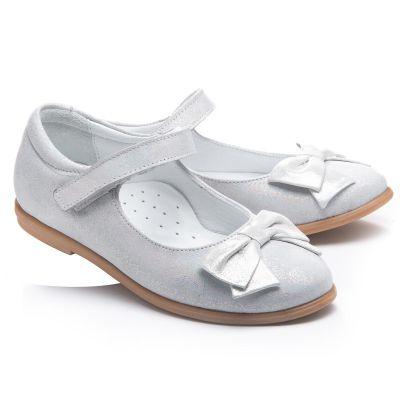 Туфли для девочек 1102