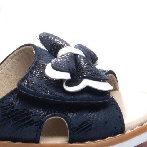 Босоніжки для дівчаток  1104   Дитяче взуття 22,5 см оптом та дропшиппінг
