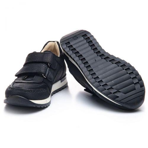 Кросівки для хлопчиків 1106   Дитяче взуття 22,5 см оптом та дропшиппінг