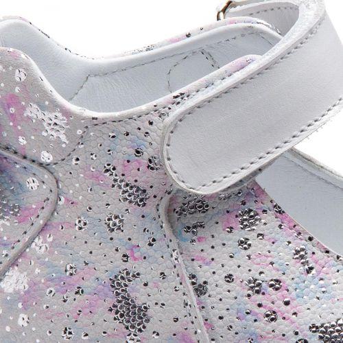 Босоножки для девочки 1118 | Детская обувь 23,5 см оптом и дропшиппинг