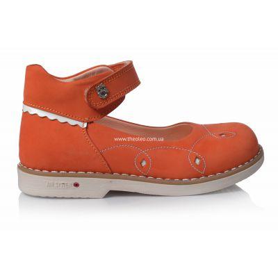 Туфли 112 | Босоножки для девочек, для мальчиков 28 размер
