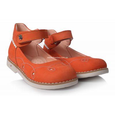 Туфли 112