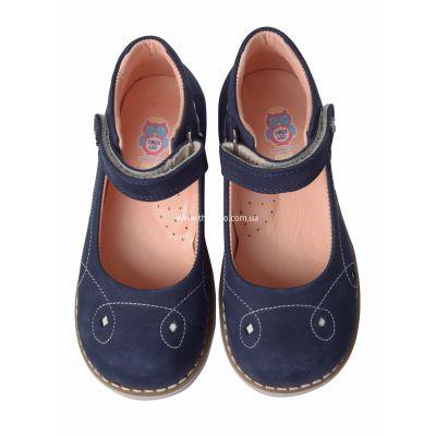 Туфли 113