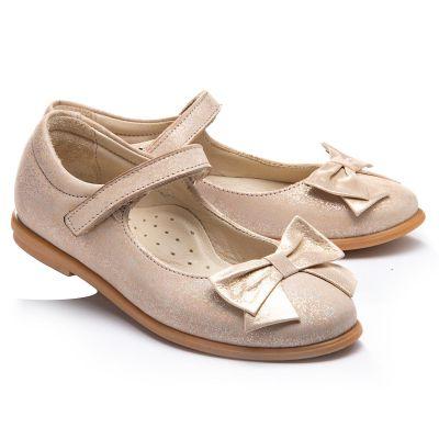 Туфли для девочек 1134