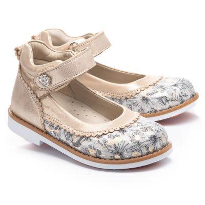 Туфли для девочек 1135
