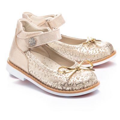 Туфли для девочек 1136