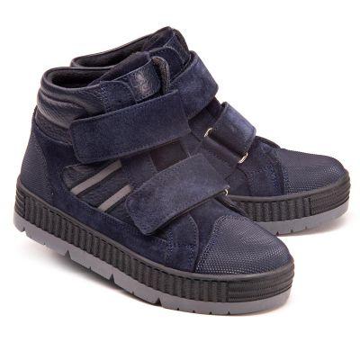 Ботинки для мальчиков 1159