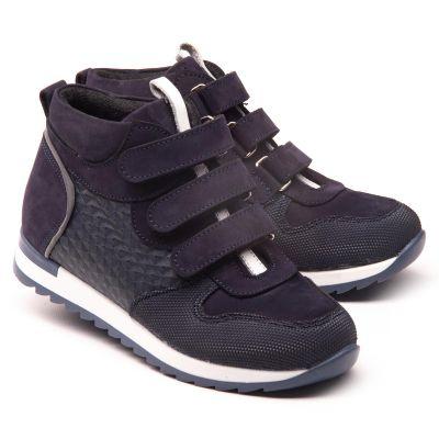 Ботинки для мальчиков 1162