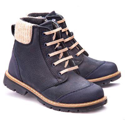 Ботинки для мальчиков 1170