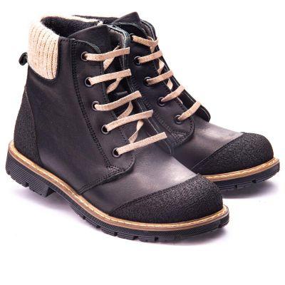 Ботинки для мальчиков 1171