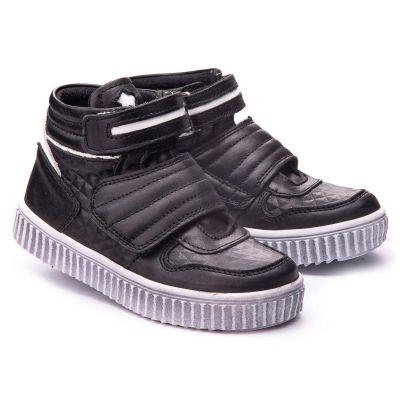 Ботинки для мальчиков 1173