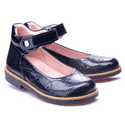 Туфли для девочек 1174