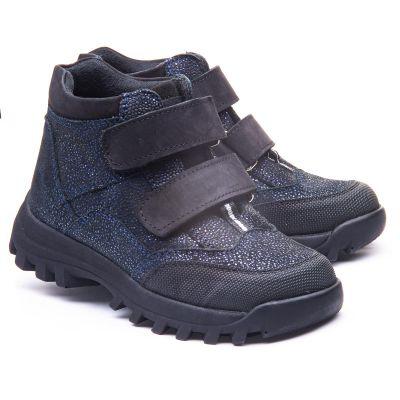 Ботинки для девочек 1175