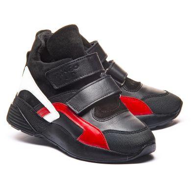Ботинки 1180