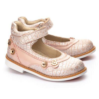 Туфли для девочек 1194