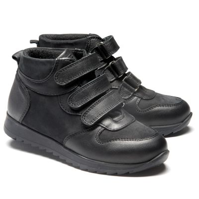 Ботинки для мальчиков 1199