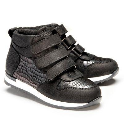 Ботинки для девочек 1201