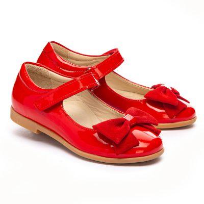 Туфли для девочек 1224