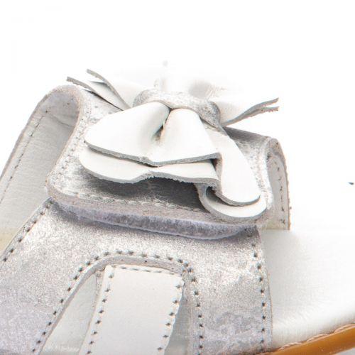 Босоножки для девочки 1229   Детская обувь оптом и дропшиппинг