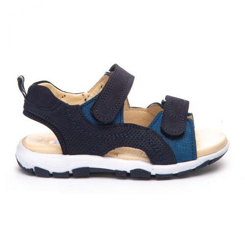 Босоножки для мальчиков 1233   Детская обувь оптом и дропшиппинг
