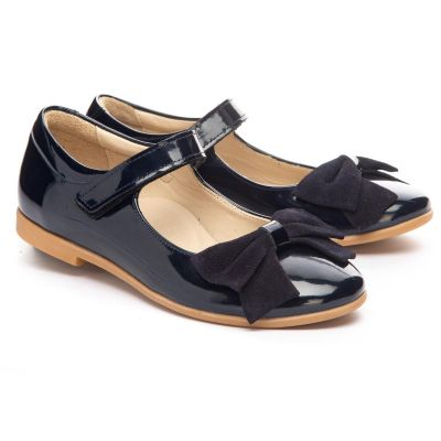 Туфли для девочек 1237