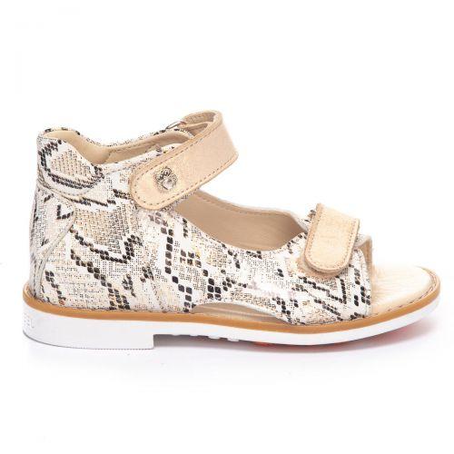 Босоножки для девочки 1239   Детская обувь оптом и дропшиппинг